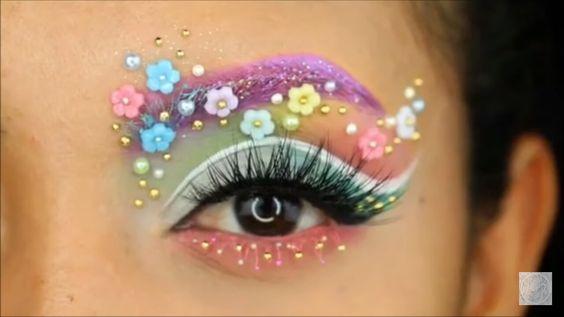 Húsvéti sminktippek - Beauty Forum 203ca66ad504a