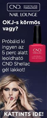 CND_december