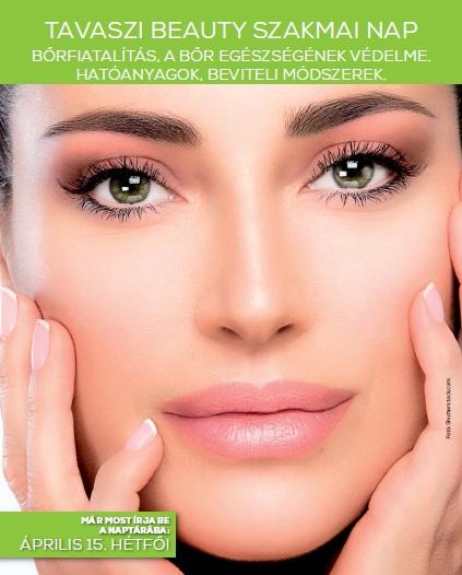 beauty_tavaszi