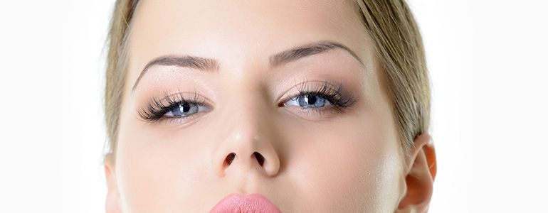 husi smink p2 - Beauty Forum a091046b96384