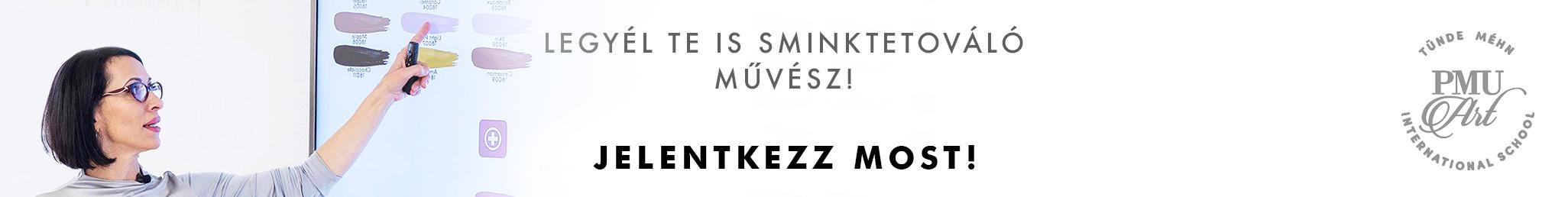 Mehn_Tunde_hetpartnere
