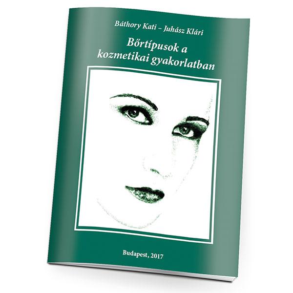 Bőrtípusok a kozmetikai gyakorlatban_új