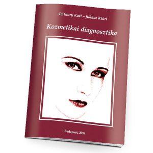 Kozmetikai diagnosztika_új